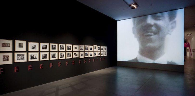 Bauhaus, Muzej suvremene umjetnosti Zagreb