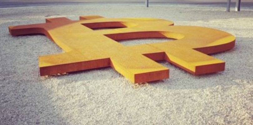 Zmuzljiva tema umetnosti v javnem prostoru
