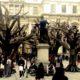 Ai Wei Wei, Galerija Kraljeve akademije za umetnost